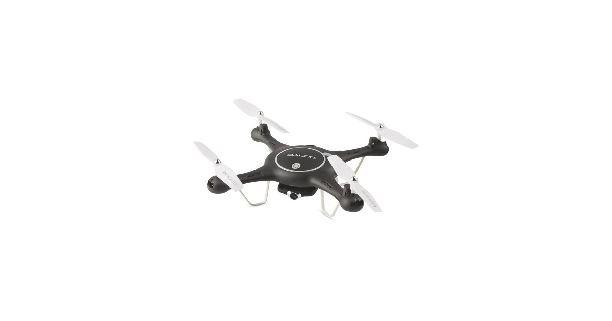 Remote Control Drone Helicopter Mayville        ND 58257